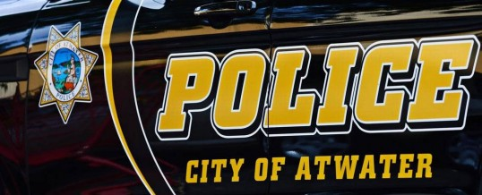 Atwater, CA Police Department Selects RIMS