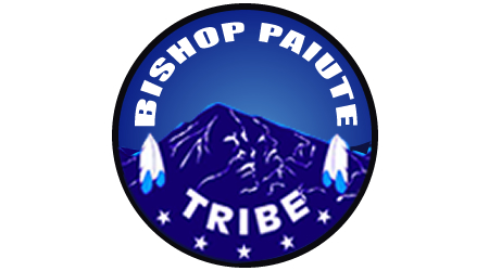 Bishop Paiute Tribal Police