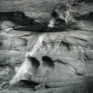 V of F Cliff