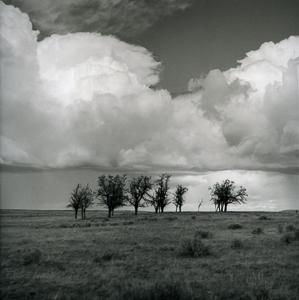 columbia-plateau-storm