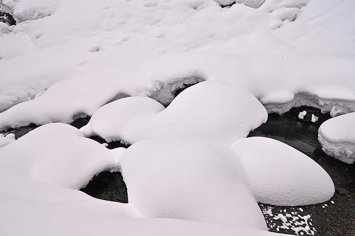 雪見だいふく