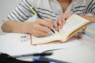 社会が得意な子が絶対にしない3つの勉強のやり方(2)