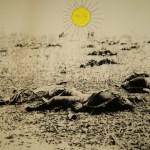 Random image: Civila Was Sun - Marc Séguin