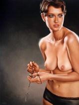Untied - Aaron Nagel