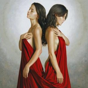 Catarsis - Omar Oriz