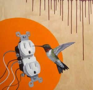 Nectar - Dave Todaro