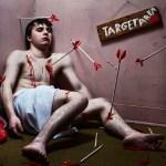 Random image: Target Practice - Zack Ahern