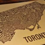 Random image: Toronto - Jenny Beorkrem