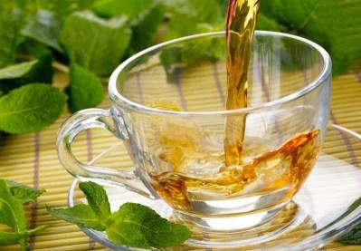 tea-majesty