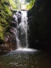 kalibendo waterfall banyuwangi