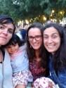 Portuguese girlfriends :)