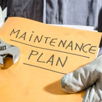 Tampa Bay Irrigation System Maintenance Plans