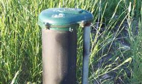 Dunedin Sprinkler System Repair Company