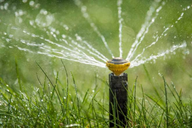 sprinkler-system-in-clearwater-install