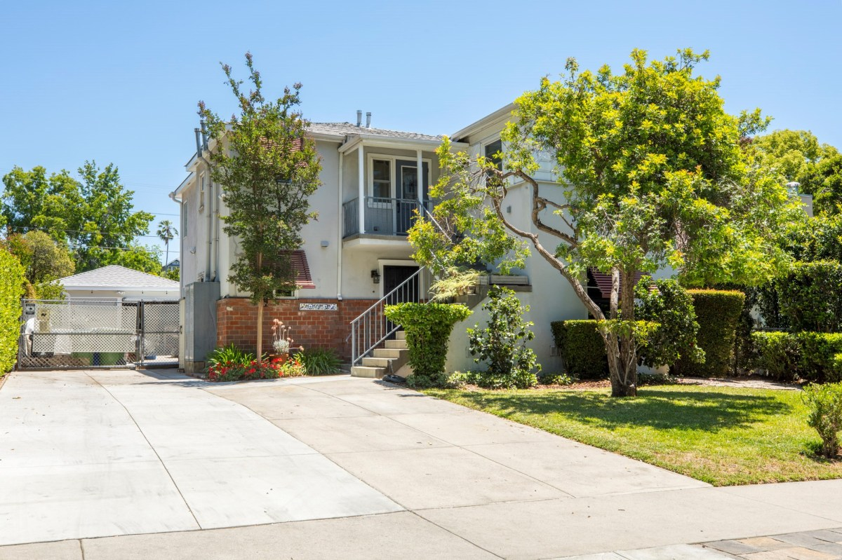 809 Townhouse