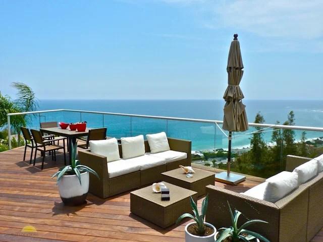 309 Beach House
