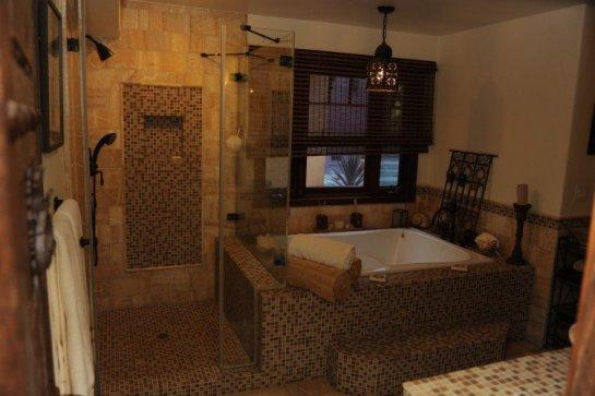 Gbathroom3-751x500