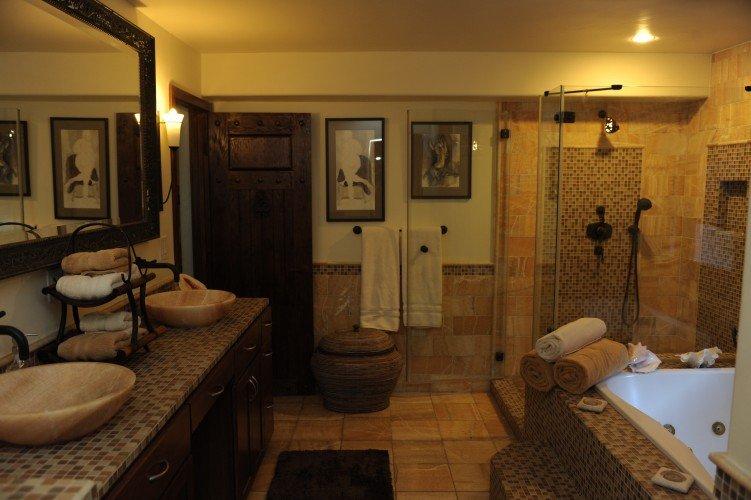 Gbathroom4-751x500