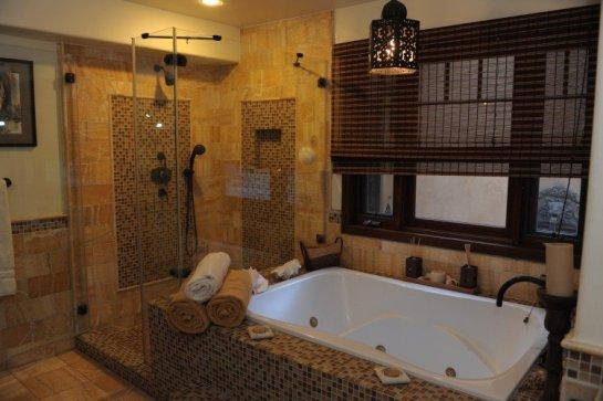 Gbathroom5-751x500