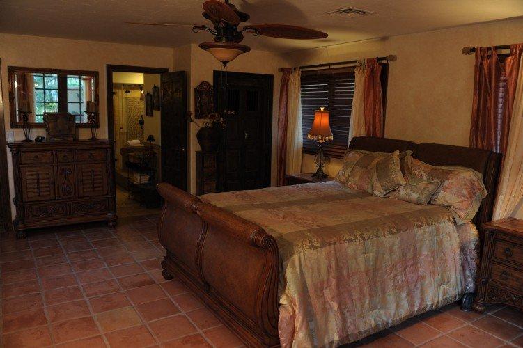 GuestBedroom-751x500