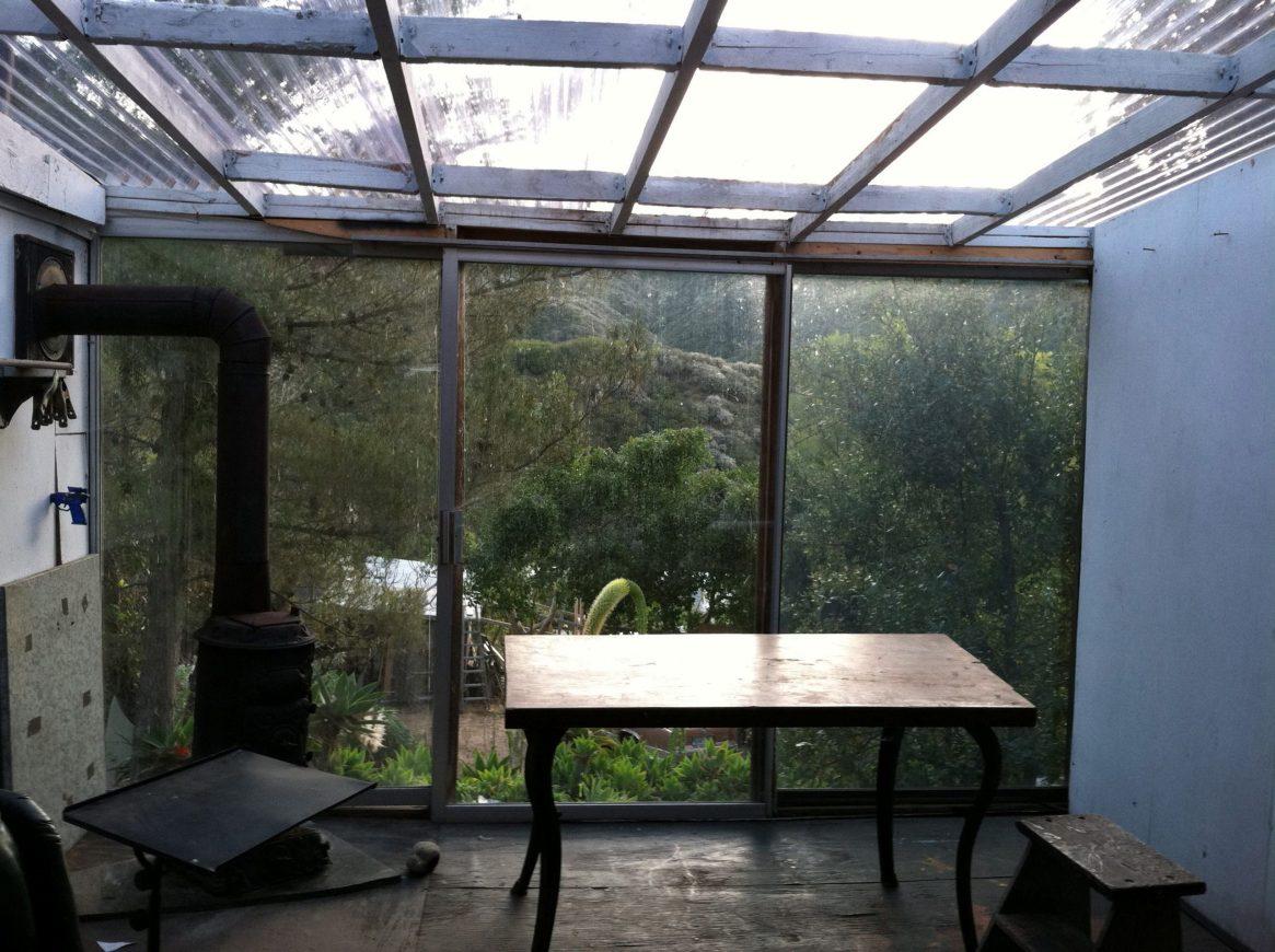 Las-Flores-House-300dpi-02