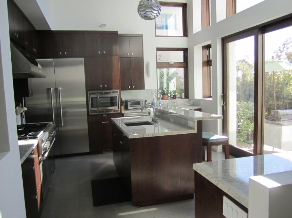 kitchen-2-resized1