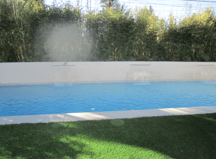 pool-fountains-resized