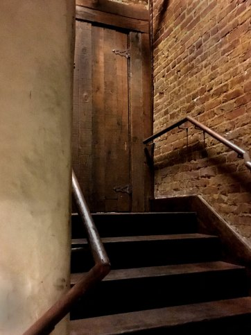 COPYstairs