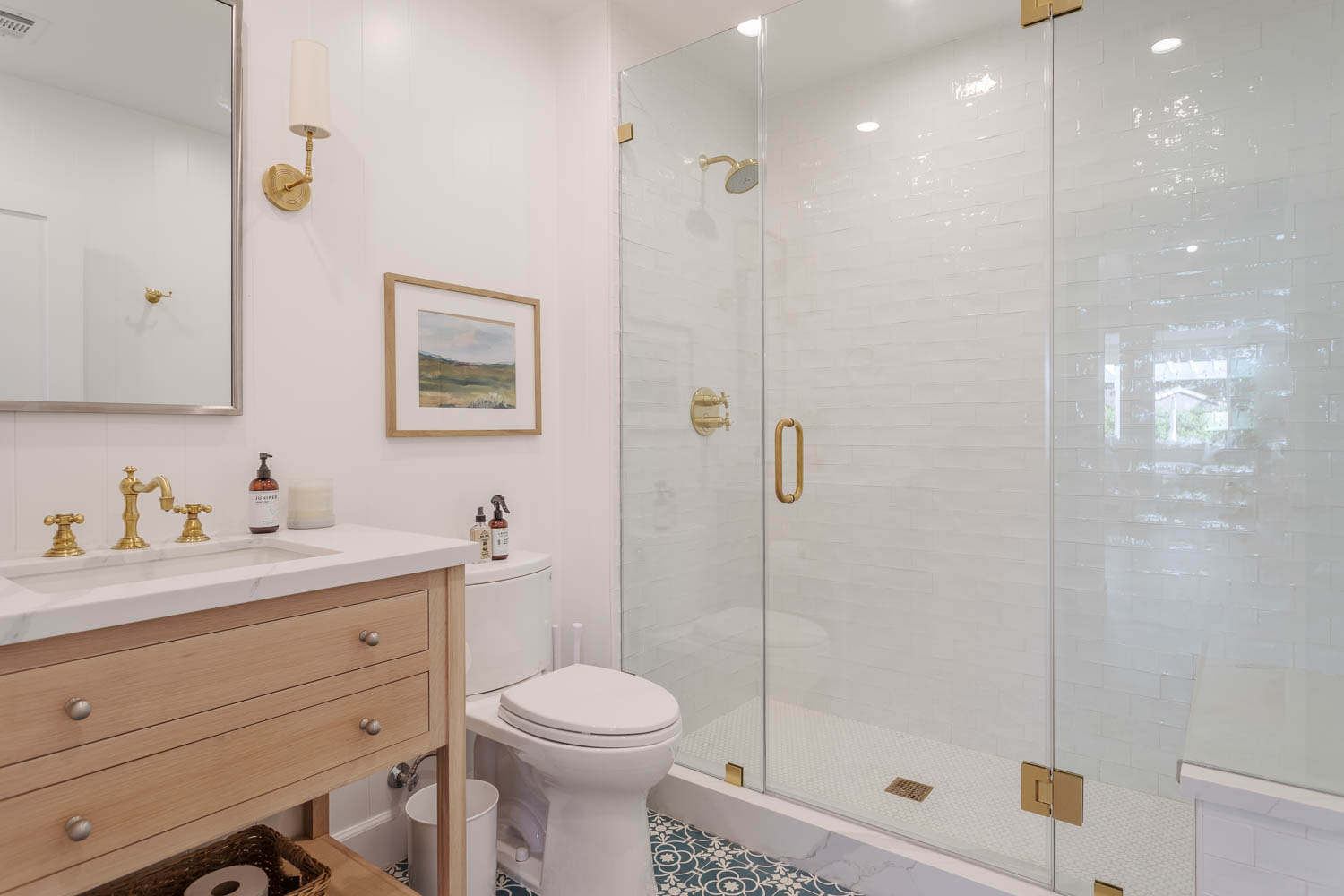 13238 McCormick St-LowRes-5633