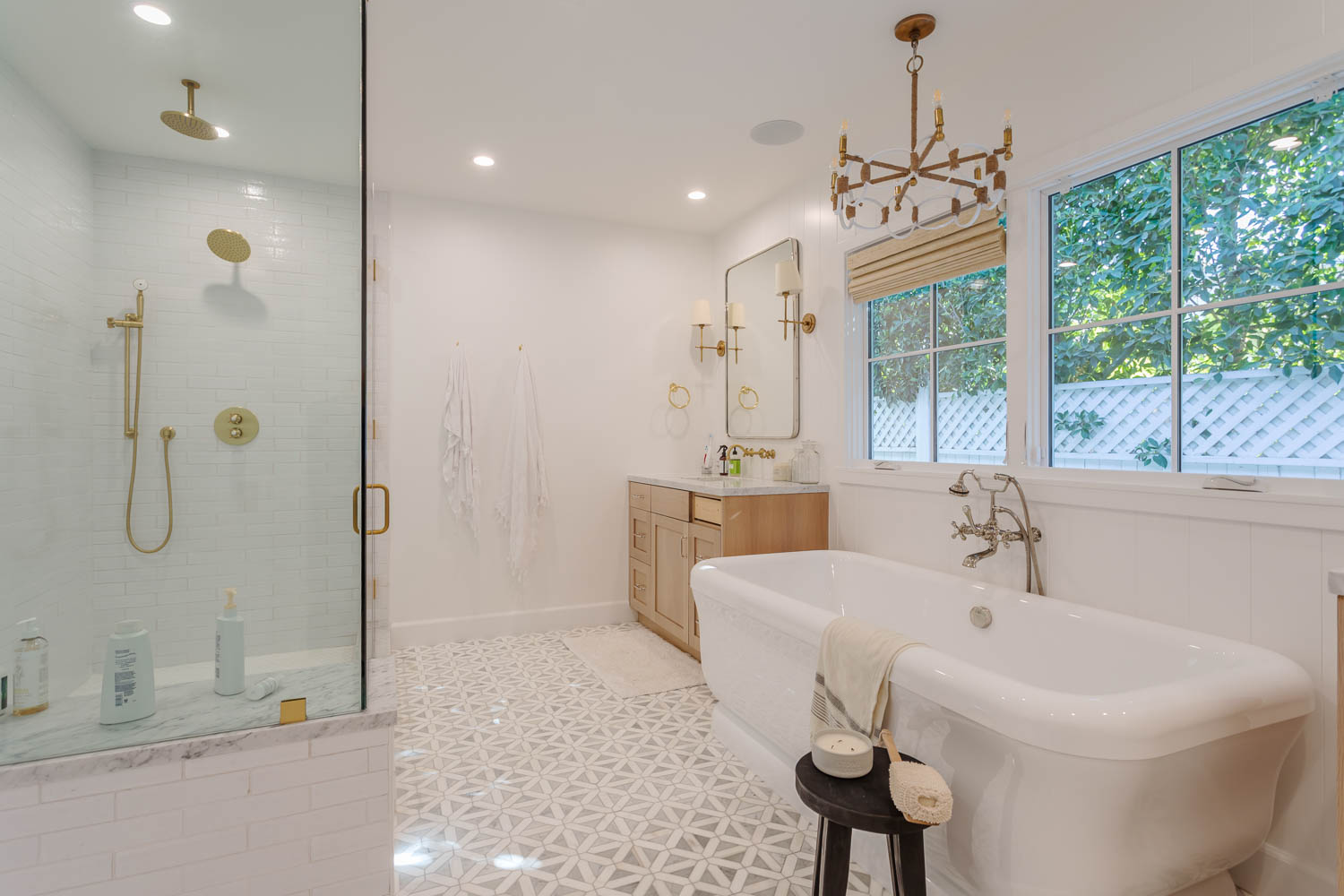 13238 McCormick St-LowRes-5663