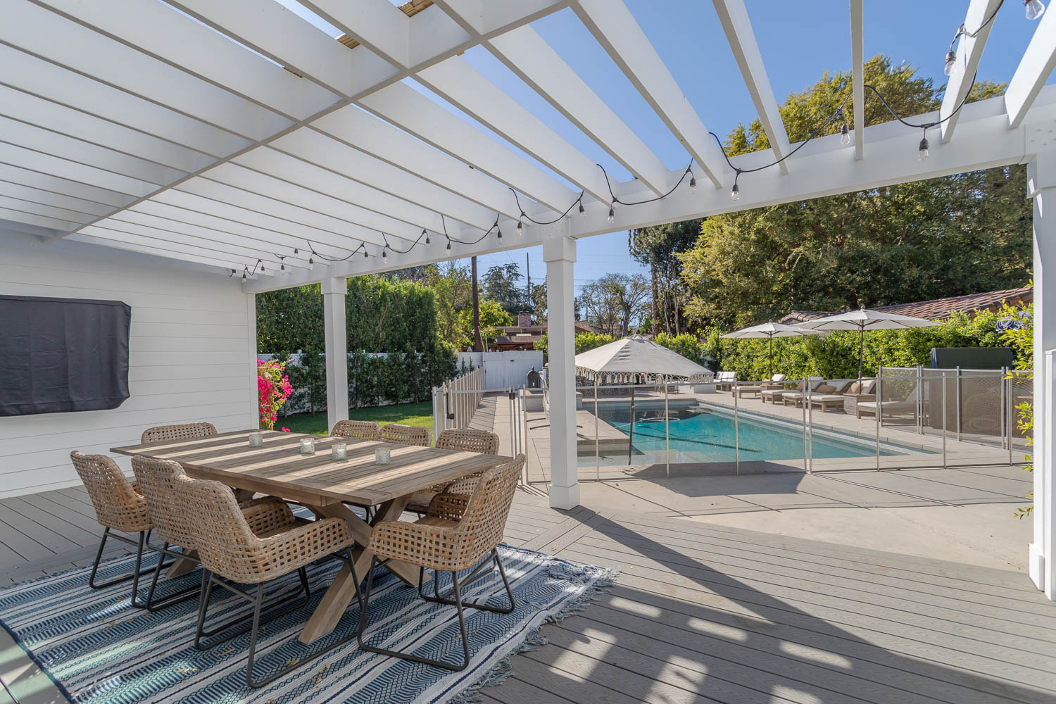 13238 McCormick St-LowRes-5679