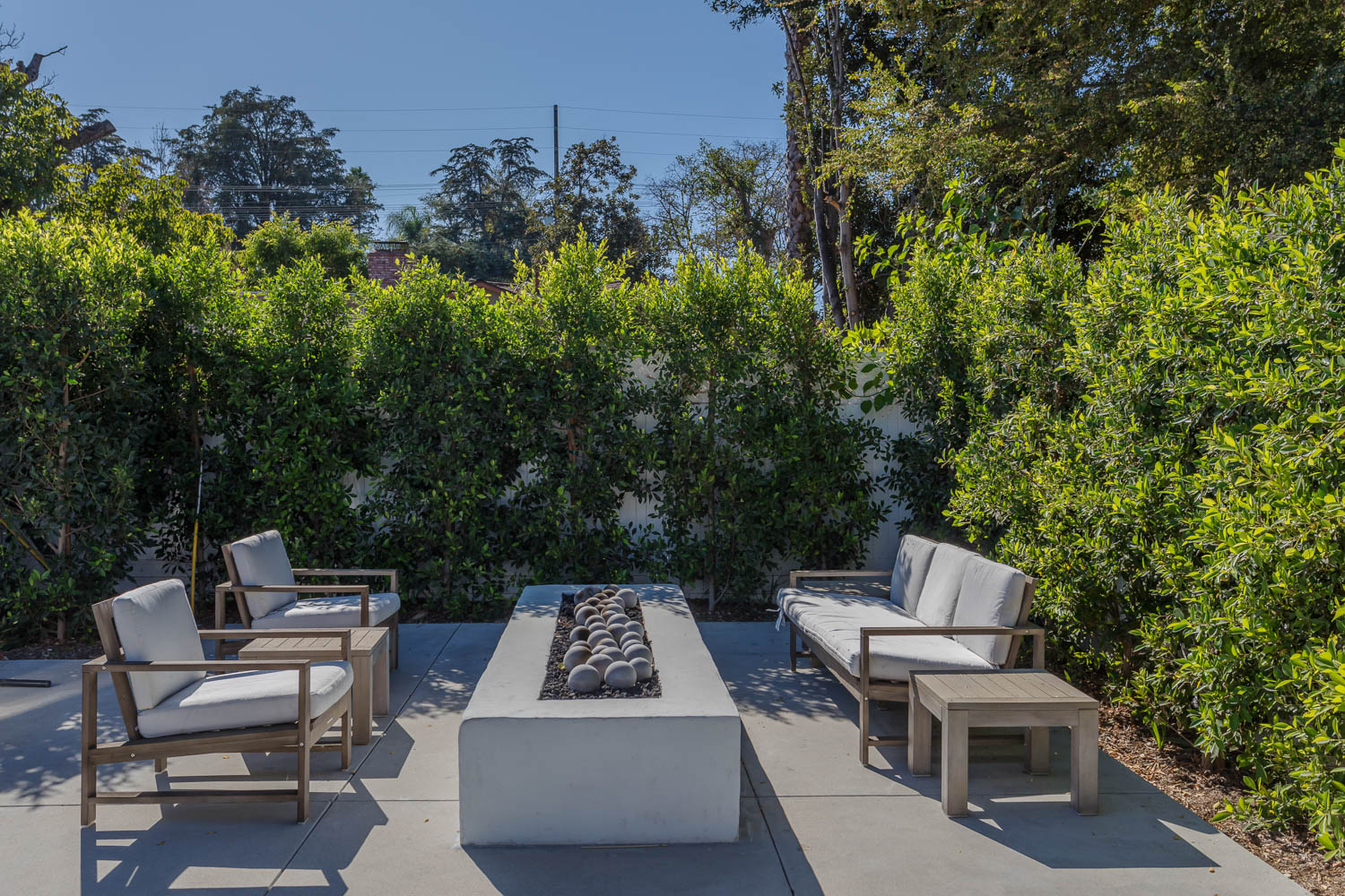 13238 McCormick St-LowRes-5692