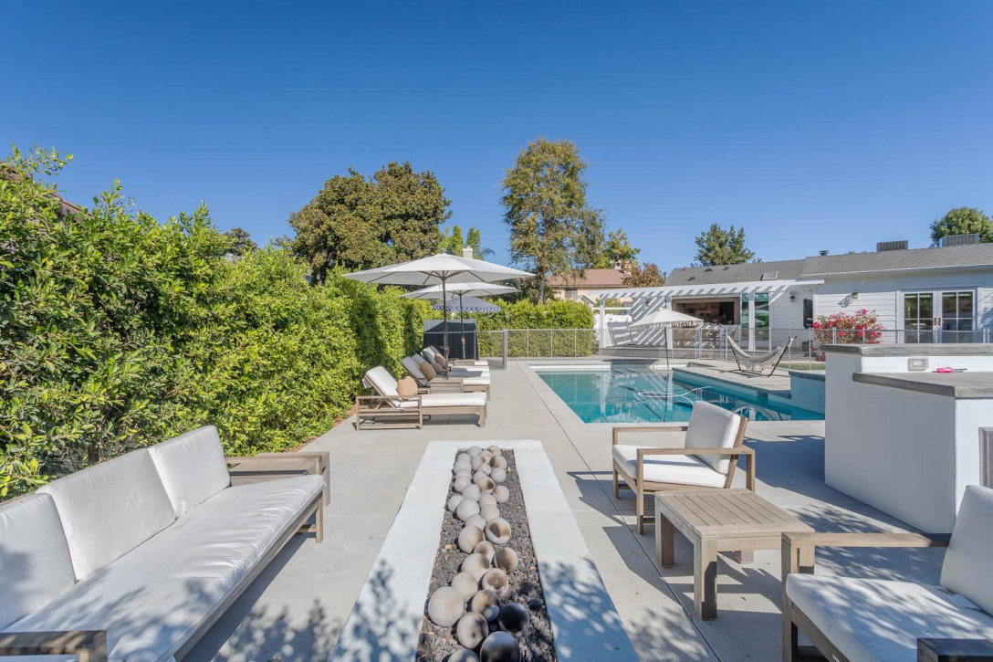 13238 McCormick St-LowRes-5693