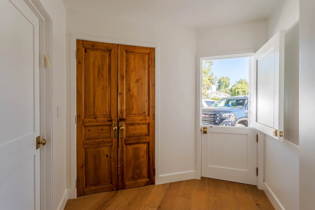 13238 McCormick St-LowRes-7