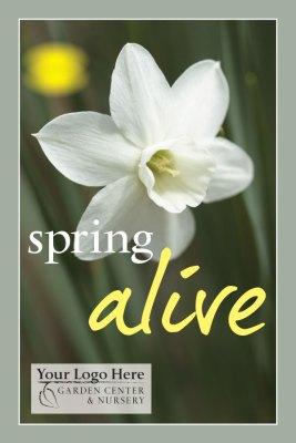 F-Spring-alive-24x36