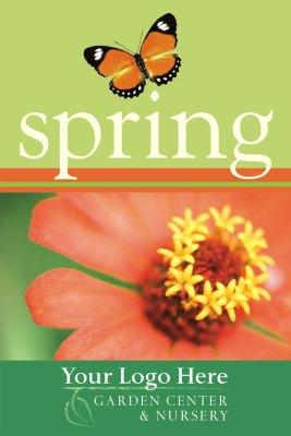 R-spring-bfly-24x36