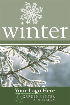 R-winter-24x36