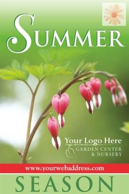 U-summer-season-24x36