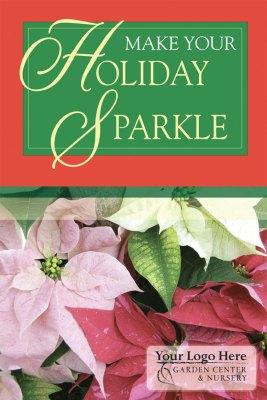 V-Make-Holiday-Sparkle-24x36