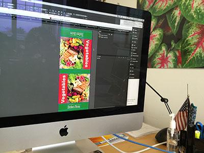 _2-computer-design-screen