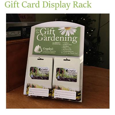giftcard-rack