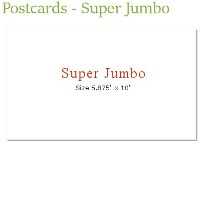 superjumbo