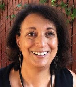 Arlene Zarou-Cooperman