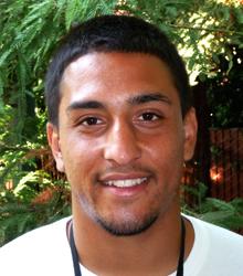 Edgar Campos