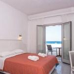 economy room Mykonos