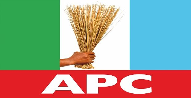 APC, Lyon still in the race in Bayelsa as Appeal court grants stay of execution
