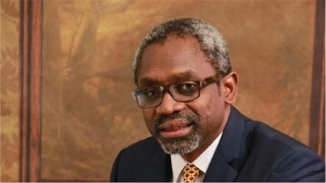 Lagos ports have reached breaking points, says Gbajabiamila