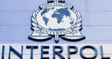 $16b Power Probe: INTERPOL Moves To Action