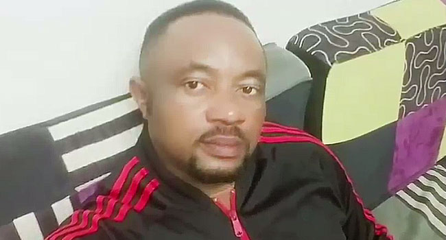 How A Nigerian From Imo State Allegedly Killed In South Africa