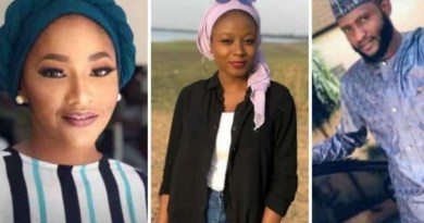 Just in: Police rescue 3 kidnapped ABU students
